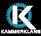 002-17_Kammerklang_C-01