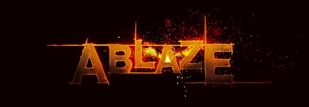 KK_Ablaze_logo_header