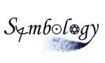 symbology_concert_page