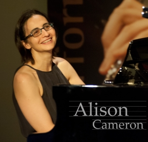 alison_cameron