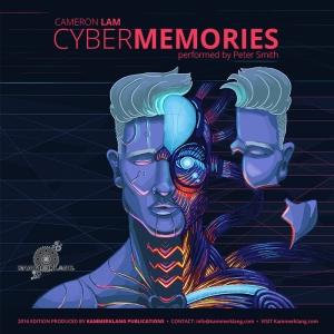 cyberm_album-art