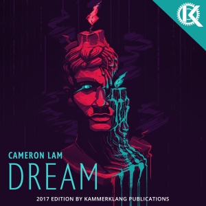 002-17-1911_dream artwork_CD