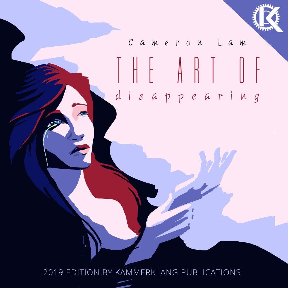 AOD_Album-Art