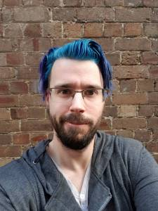 Cam-bio-Blue_sm