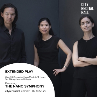 1080x1080_Nano-Symphony